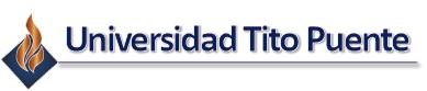 Universidad Tito Puente